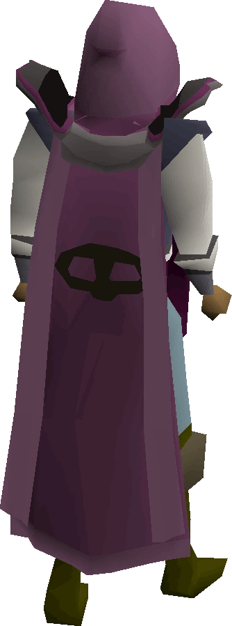 OSRS-Thieving-Cape.png