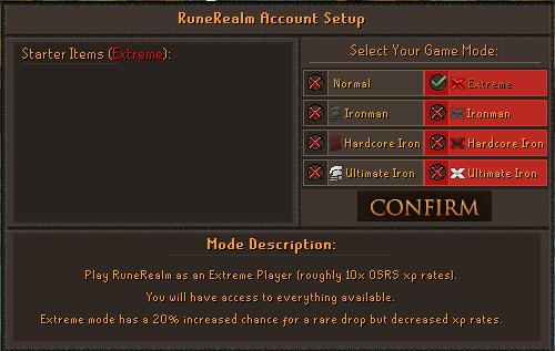 account-setup.png
