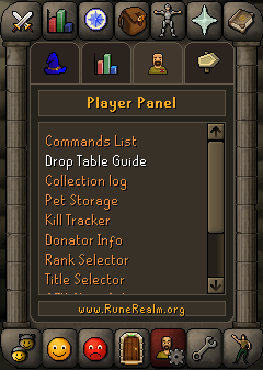 drop-table-guide.png