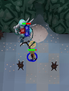 ice-demon-2.PNG