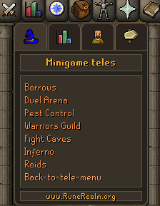 minigame-tele.PNG