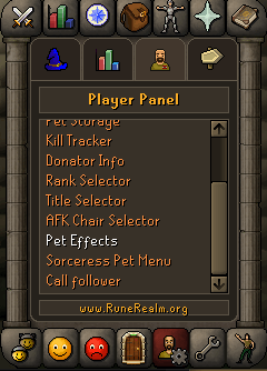 pet-effects.png