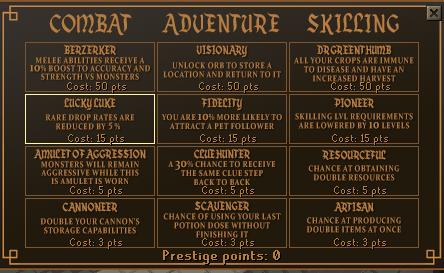 prestige-abilities.png