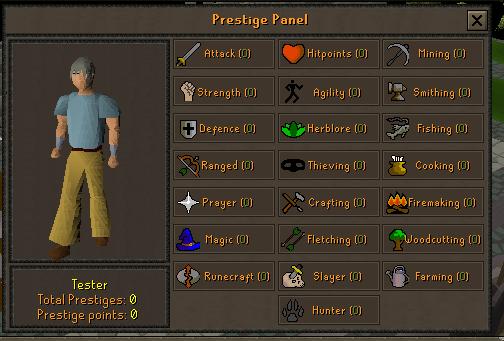 prestige-panel.png