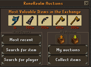 auction-home.png