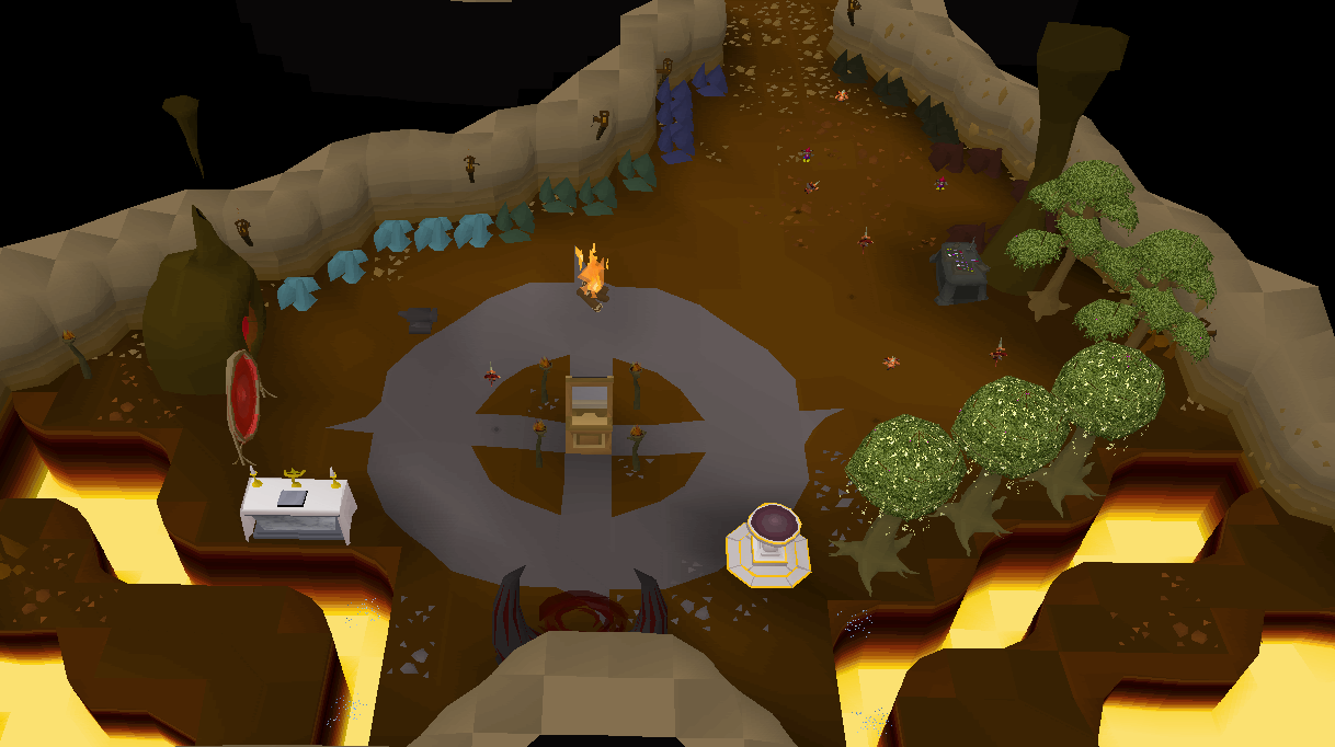 runerealm-DZ-central.png