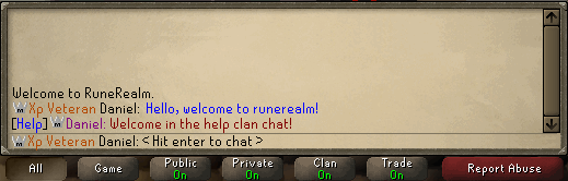 runerealm-clanchat.png