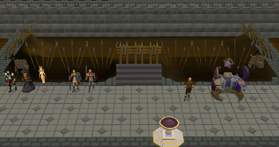 runerealm-home-central-south.png