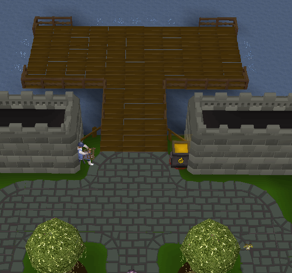runerealm-home-docks.png