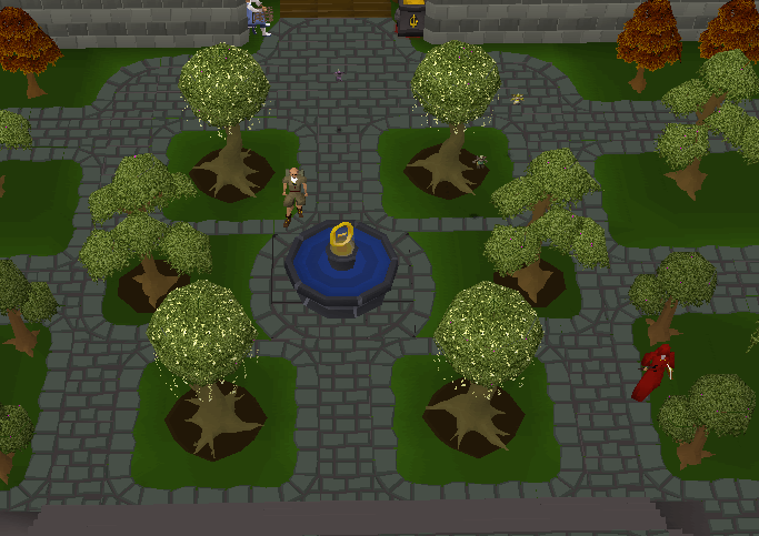 runerealm-home-north-central.png