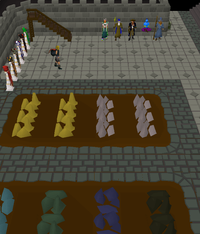runerealm-home-southwest.png