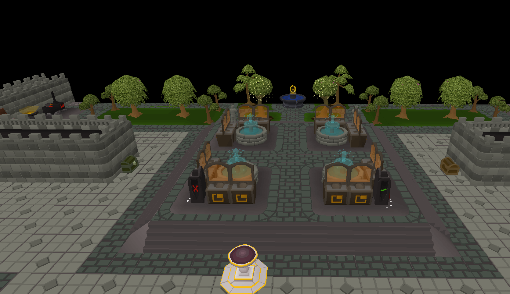 runerealm-home.png