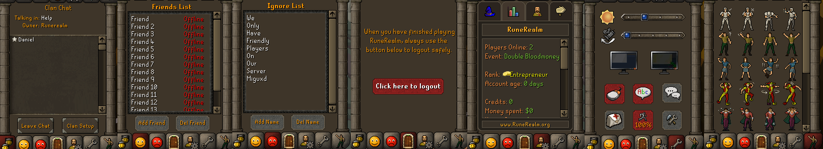 runerealm-interfaces-bottom.png