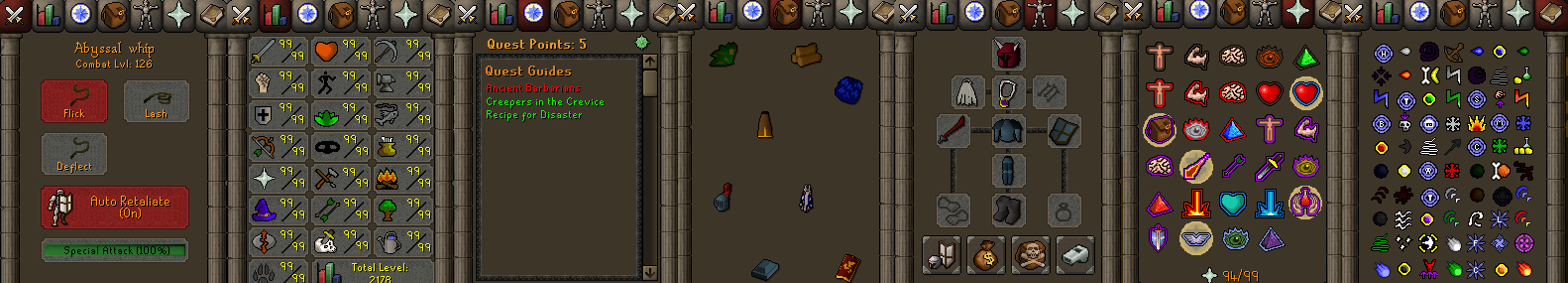 runerealm-interfaces-top.png