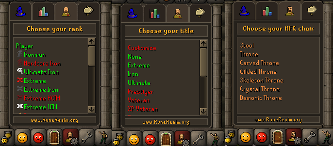 runerealm-rank-title-chair-selector.png