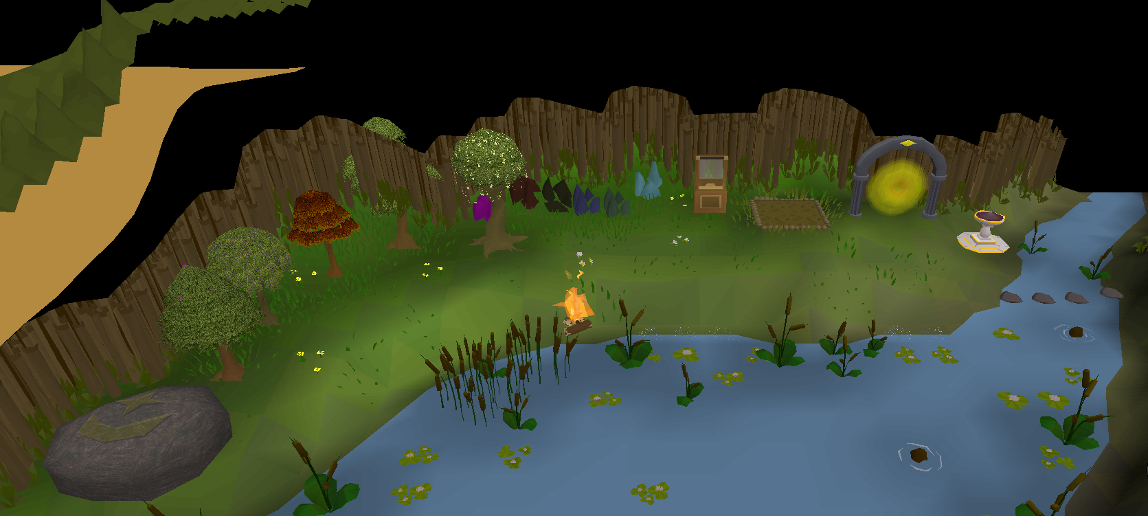 runerealm-sdz-central.png