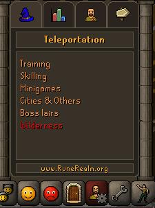 teleports-menu.png