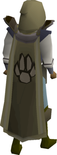 Hunter_cape_equipped.webp