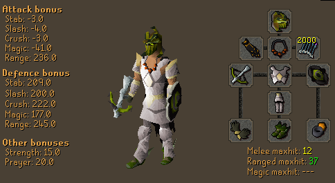 cox_ranged_olm.PNG