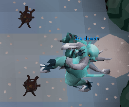 ice_demon_mage.png