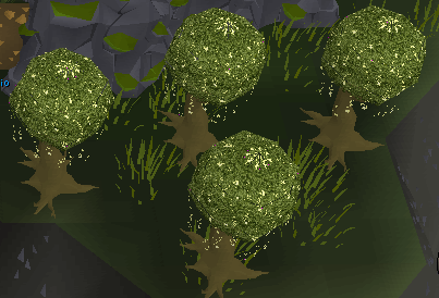 pg_trees.PNG